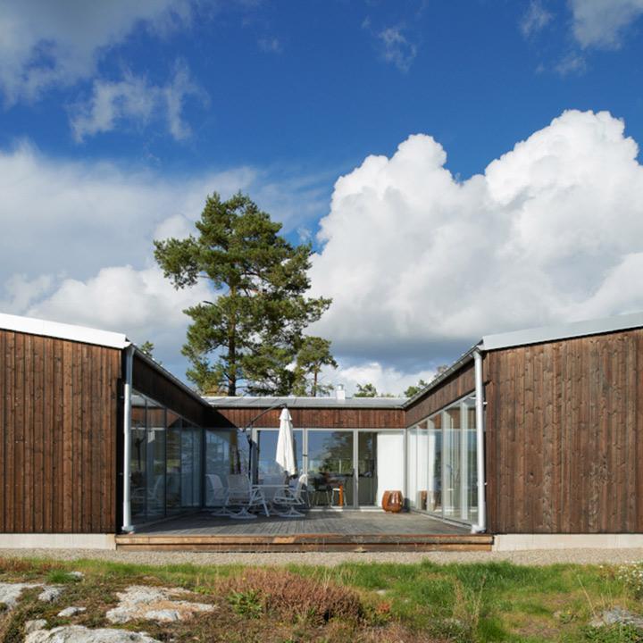 svenska arkitekter